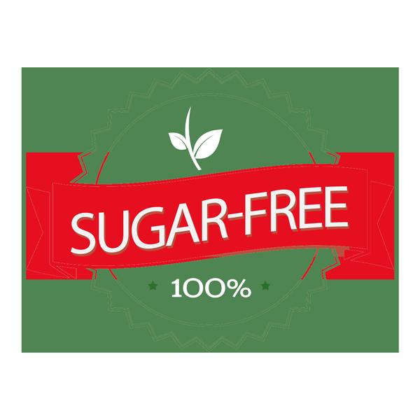 sugar-free-pale.png